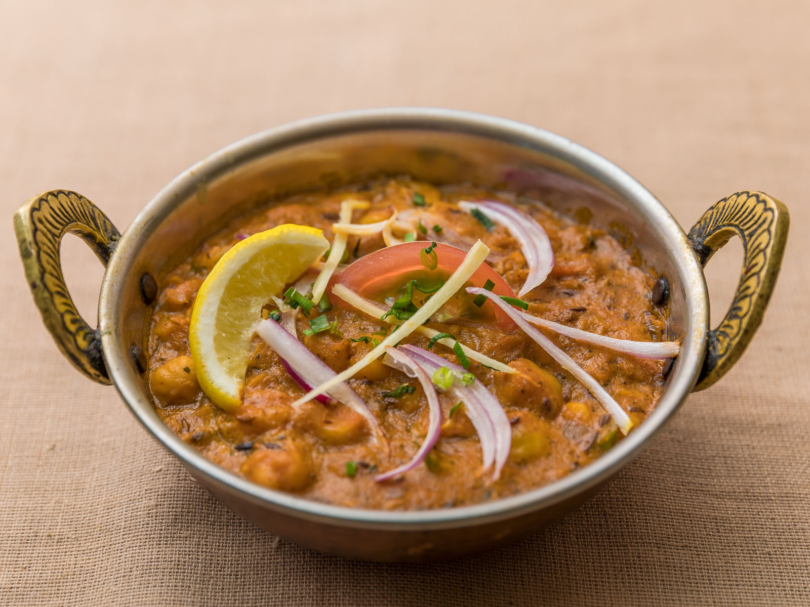 curry_008