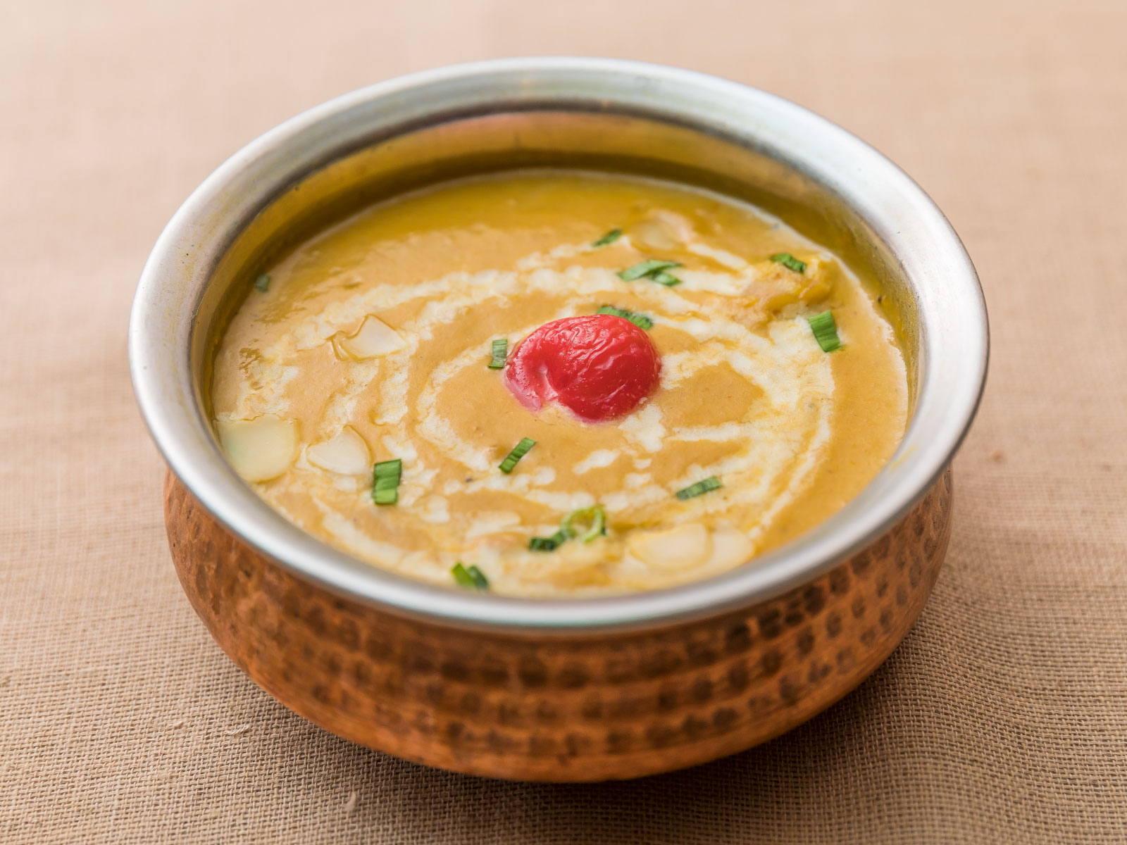 curry_012
