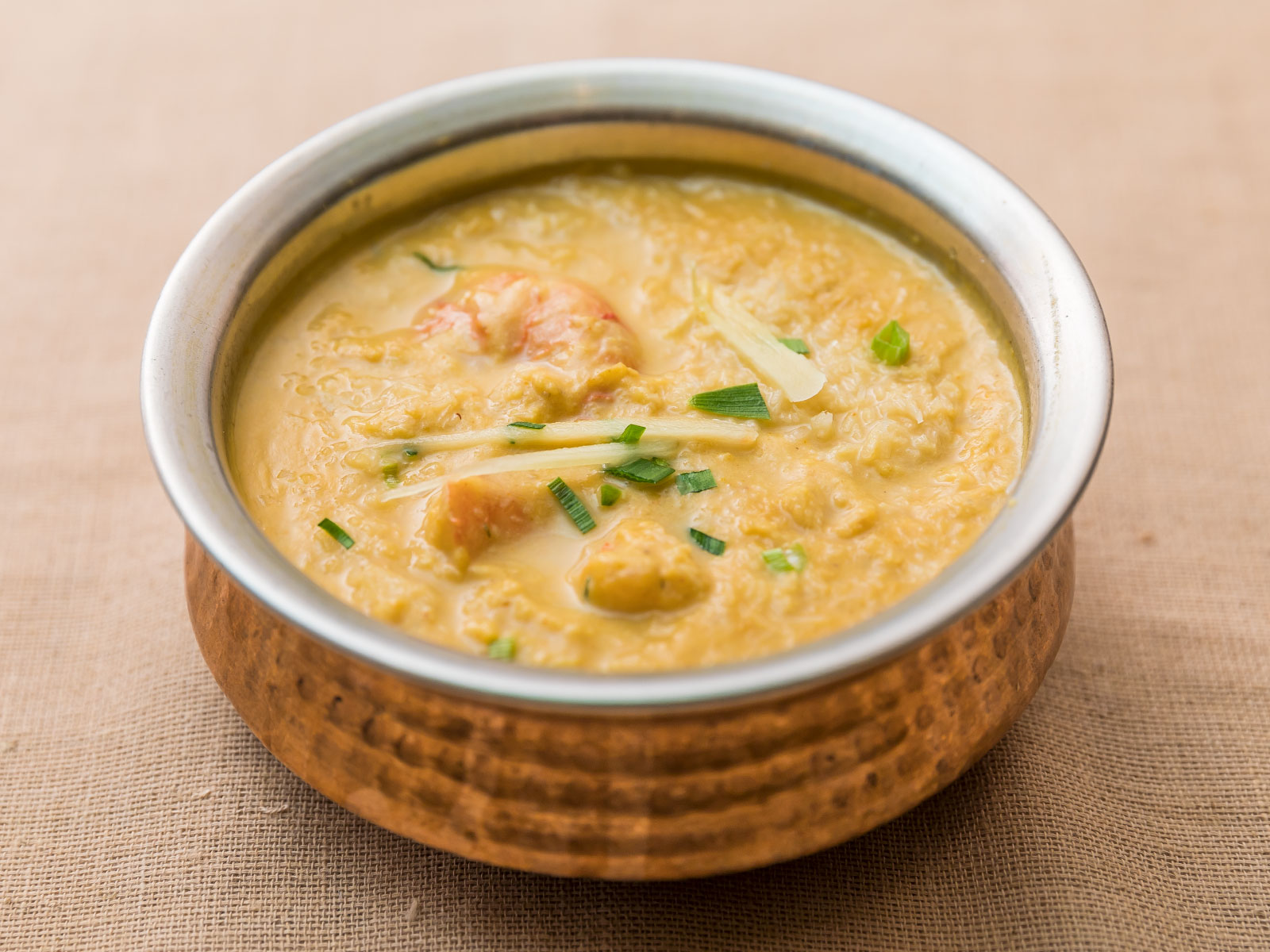 curry_015